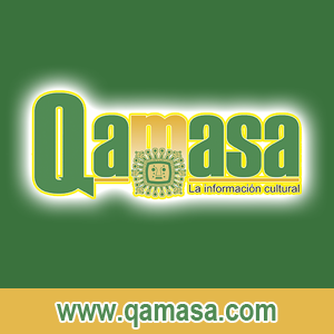Qamasa