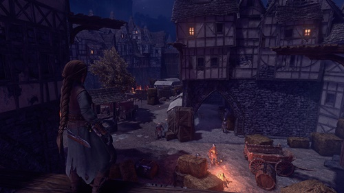Shadwen - PC (Download Completo em Torrent)