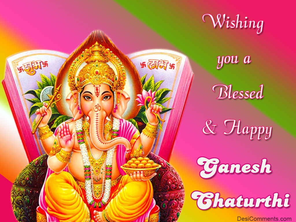 Hd wallpaper vinayagar - You Can Easily Download These Vinayagar Chaturthi Wallpapers Full Hd Free On Your Device So Here Are The Free Wallpapers