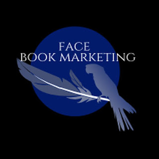Skill Of Face Book Marketing