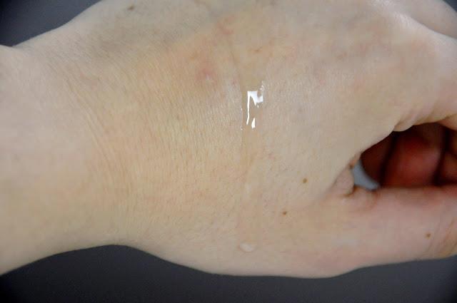 recenzja olejku do demakijażu i mycia twarzy miya cosmetics mysuperskin