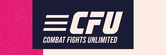 Indie Wrestling Spotlight: WTF is CFU???