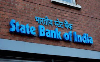 state-bank-reduced-interest-rate