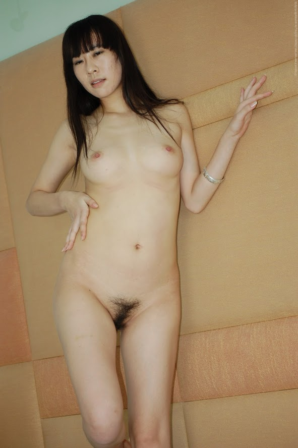 Chinese_Nude_Art_Photos_-_180_-_TuTu.rar.DSC_0124.JPG Chinese Nude_Art_Photos_-_180_-_TuTu chinese1 04170