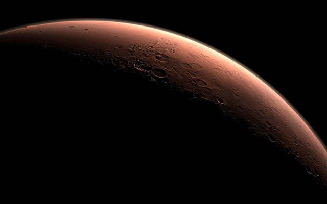 Wallpaper-For-Mobile-and-Phone-Mars