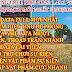 FIX LAG FREE FIRE OB22 1.49.1 V23 PRO MỚI NHẤT - THÊM DATA HỖ TRỢ TÌM VẬT PHẨM SỰ KIỆN TRONG GAME.