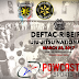 The First Inter DEFTAC Jiu-jitsu Tournament Set on March 25 #DEFTACNATION