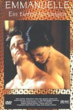 Emmanuelle: A World of Desire 1994 Watch Online