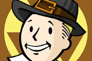 999++ Fallout Shelter Mod Apk v1.13.14 Unlimited Coin