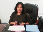Meningkatkan Kinerja yang Terbaik, PT. ASDP Cabang Bitung Saling Kolaborasi Dengan Sejumlah Instansi
