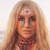 """Kesha vai liberar uma música por semana até lançar seu álbum, começando por """"Woman"""""""