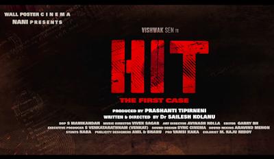 hit-telugu-movie-trailer-vishwak-sen