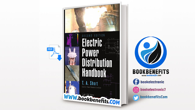 Electric Power Distribution Handbook SECOND EDITION PDF