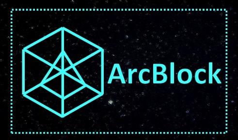 Qué es ArcBlock ICO Criptomoneda ABT Cómo Comprar