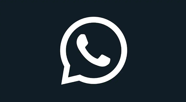 WhatsApp is down for several users Worldwide!