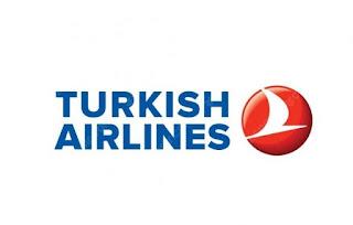 Türk Hava Yolları - THY Satış Ofisleri