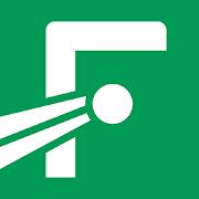 Soccer Scores - FotMob | Unlocked