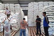 Dampak Covid 19, Masyarakat Manado Siap Terima 100 Ton Beras dan Paket Sembako