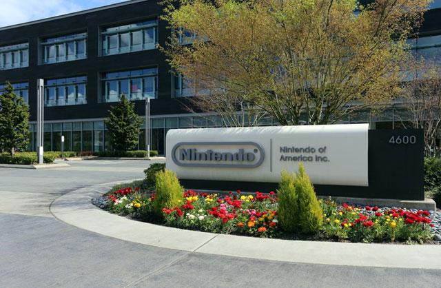 Nintendo Dulunya Adalah Pabrik Kartu Permainan