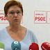 Para el PSOE el grupo IU sigue dando palos de ciego al acusar al gobierno local
