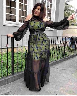 Monalisa Chind Styles