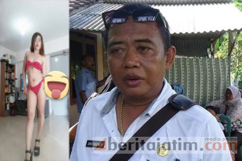 Karena Kasus Sri Utami, Dinsosnakertrans Banyuwangi Wajibkan Pembekalan IT Kepada Calon TKI
