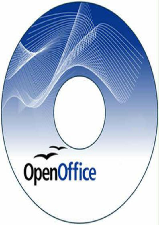 Download OpenOfice Latest Setup for PC free full version
