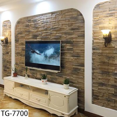tv wall mount ideas,