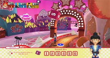 Instant Chef Party Switch Nsp Xci Download Emulationspot Emulationspot Free Console Game Roms For Pc