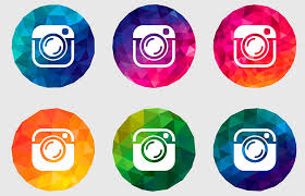 Jasa follower instagram murah Tongas	Probolinggo