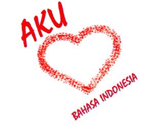 Asal Muasal Kata Bahasa Indonesia dan Melayu