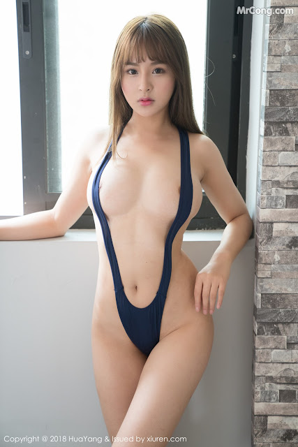 Hot girls Sexy Chinese porn model Sukiii (思淇)  10