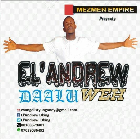hillsong united empire album mp3 download