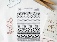 https://www.shop.studioforty.pl/pl/p/Paper-strips-Blackwhite-sticker-set-/783
