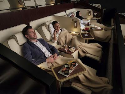 Reel Cinemas Platinum Suites Dubai