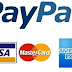 How to create verified Paypal account Paypal