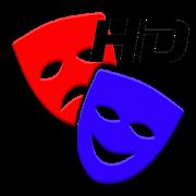 Face Video Morph Animator HD
