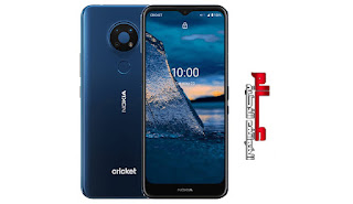 نوكيا Nokia C5 Endi