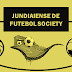#Rodada3 - Confira os placares e a classificação de momento do Jundiaiense de futebol society