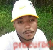 Suspeito de assassinar os pais do deputado Cleber Verde morre em confronto com a polícia