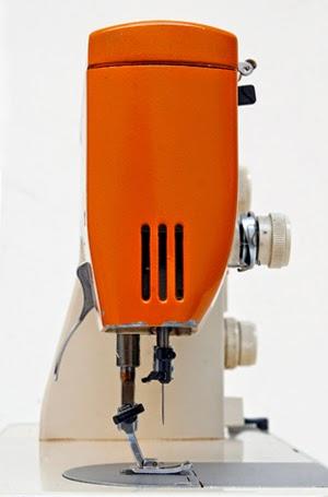 Parapente Homemade Alfa 1680 Superautomática