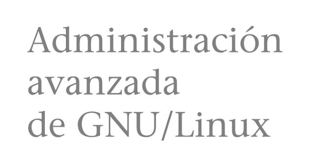 administracion-avanzada-del-sistema-CW.png