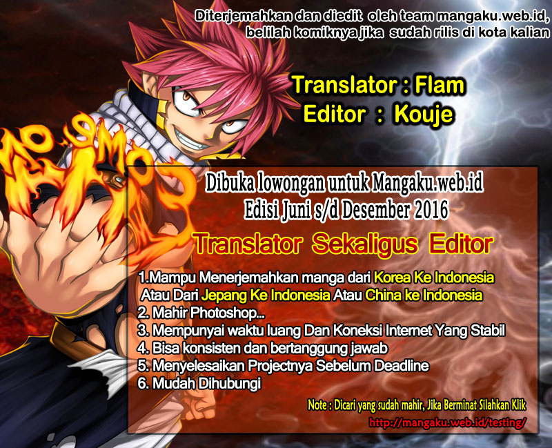 Black Clover Chapter 102 Bahasa Indonesia