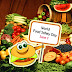 June 7 World Food Safety Day - New Theme