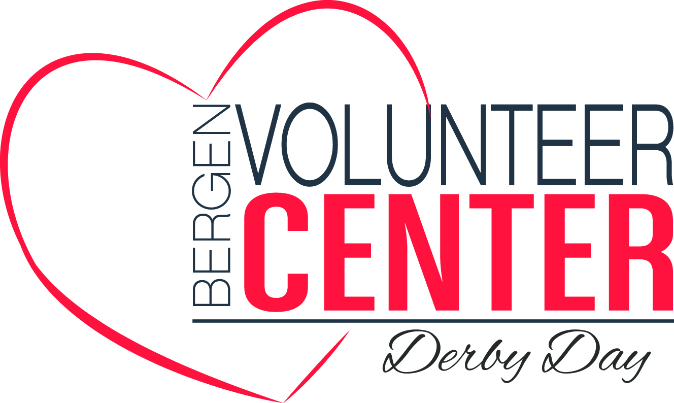 Bergen volunteer center try your luck at derby day for 650 terrace avenue hasbrouck heights