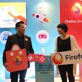 Firefox Lite Kini Bertransformasi Multi-Fungsi