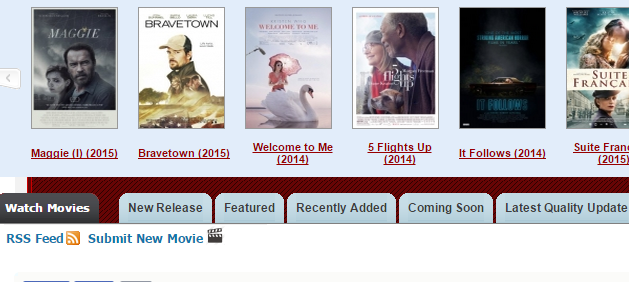 free new bootleg movies