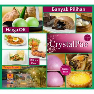 crystal pao