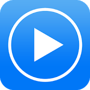App HiroMacro Auto-Touch Macro MOD Black Theme | Max Speed 10x