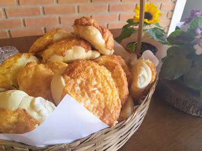 Conheça o Mercado Delivery de Indaiatuba